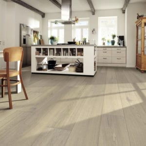 Meister Hd300 Lindura Archives Flooring King Limited