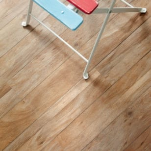 Polyflor Colonia Wood PUR