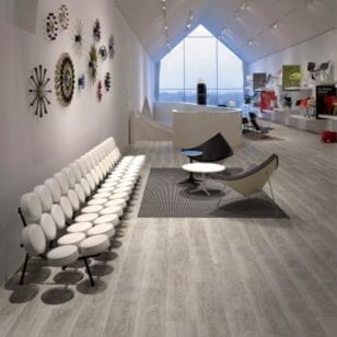 Polyflor Expona Commercial Wood PUR